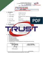 Forklift & Electricity Technician TRUST BIMO_bambang.docx
