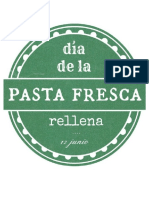 Día de La Pasta Fresca Rellena.pdf