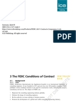 KSS-Engineering.pdf