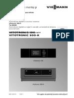 Vitotronic 100 HC1B si 300-K MW2B.pdf