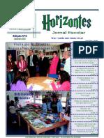 Horizontes 4