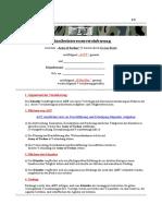 Artistvereinbarung - Bruchrille.pdf