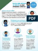 Cum sa te protejezi de coronavirus - sfaturi pentru copii - Portrait.pdf