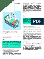 PARCIIAL DE MIEMBRO INFERIOR 2020 GRUPO 2.docx