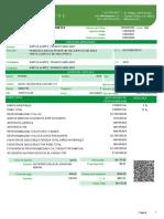 3003266.pdf