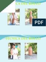 COMPETENCIAS LABORALES CERAMICA