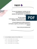 TEST Actos Administrativos.pdf