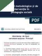 PED. SOCIALA proiect interventie.ppt (2)