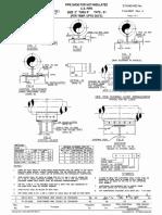 Support Standard_A885(BS-VI Gujarat) (1).pdf
