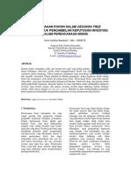 adoc.tips_penggunaaan-pohon-dalam-decision-tree-analysis-unt