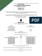 Apple11223