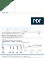 Ybank.pdf