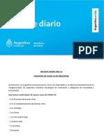 20-03-20_reporte_diario_covid_19_2.pdf