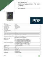 EasyPact EZC_EZC400N3300.pdf