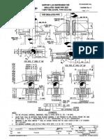 7-44-0648 Rev 0 c8a.pdf