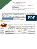 English-8-Agudo-03-18-20-ED.pdf