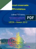 14-ueda2012dpp4inhibitorsd-150629202043-lva1-app6891.pdf