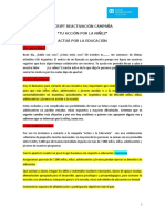 EDUCACION 2020  - SCRIPT REACTIVACIÓN.docx