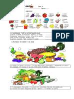 les-aliments-comprehension-ecrite-texte-questions-feuille-dexer_62484.docx