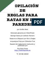 004ResumenDeReglas.pdf