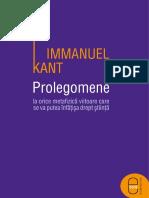 Immanuel-Kant_Prolegomene.pdf