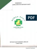 Pedoman_Budaya_Keselamatan_FIX.pdf