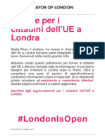 european_londoners_hub_italian_in_design_template_1
