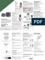 espesimetro digital