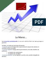 Cours de l_économie Marocaine Part 1-1