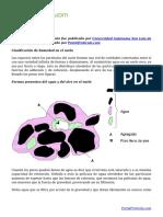 Apuntes y conceptos básicos sobre riego y drenaje.pdf