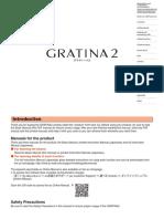 gratina2_basic_e.pdf