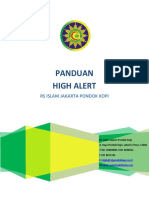 PANDUAN HIGH ALERT.pdf