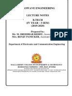 MICROWAVE ENGINEERING.pdf