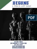 8590db_e0bb55b1828f452c921d89dc29c1adc3.pdf