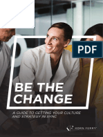 Culture_Transformation_Paper 2_Be the change_MASTER.pdf