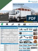 Ashok Leyland Truck Tech Manual.pdf