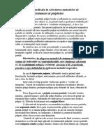 210009745-Referat-tactica-Medicala-in-Pulpite.doc
