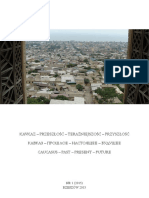 Military_operations_in_Lazica_541_556_th.pdf