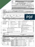 Formular de inregistrare a accidentelor de munca FIAM1.doc