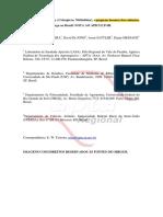 EricaWT_et_al_Aethina_tumida_chega_ao_Brasil LIDA.pdf