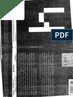 diseniar_hoy.pdf