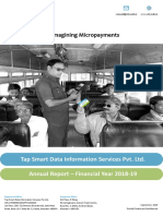 Annual Report_FY 2018-19-compressed
