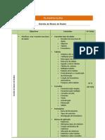 Planificação_GBD