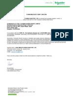 EIP(1).pdf