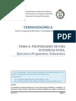 SolucionesT4 (2)
