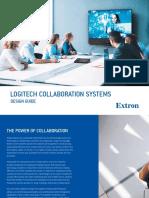 logitech extron_compressed