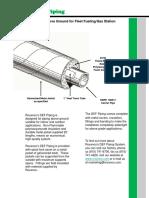 DEF Spec Sheet.pdf