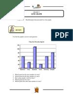 MATH-65. LINE GRAPH.pdf