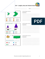 New Maths GCSE_ G19 - Length, Area and Volume Scale Factors (3).pdf