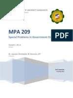 MPA 209.docx
